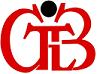 Gujarat Themis Biosyn Limited